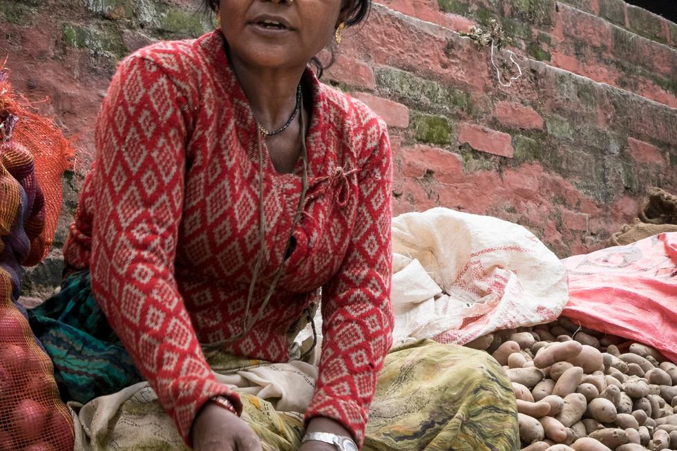 ManuelaEmmer Nepal-185.jpg