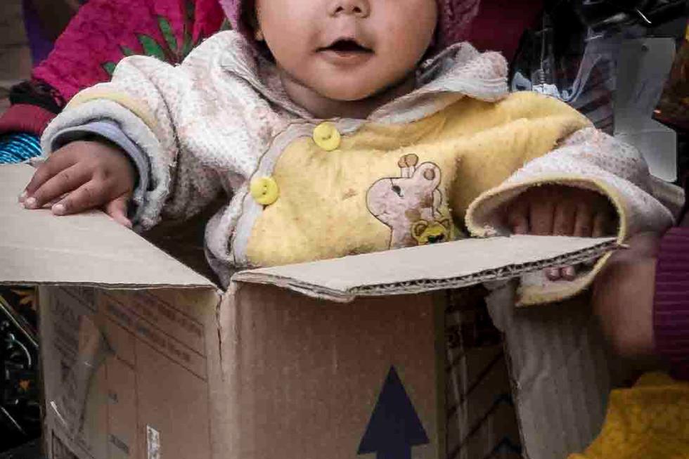 ManuelaEmmer Nepal-2.jpg