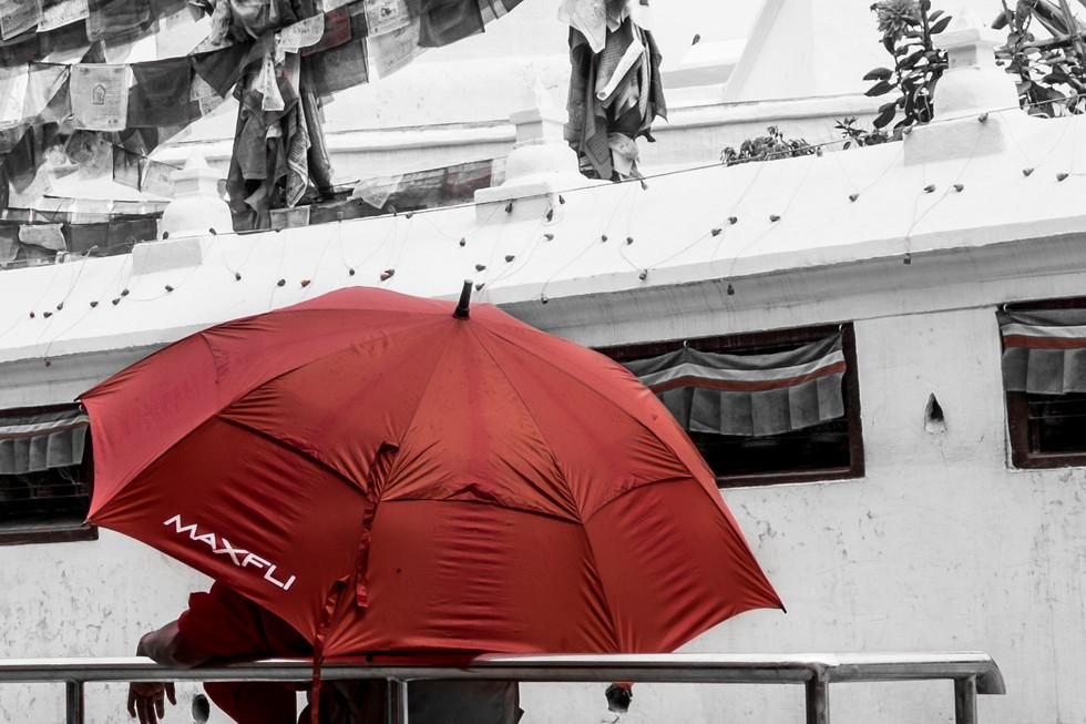 ManuelaEmmer Nepal-83.jpg