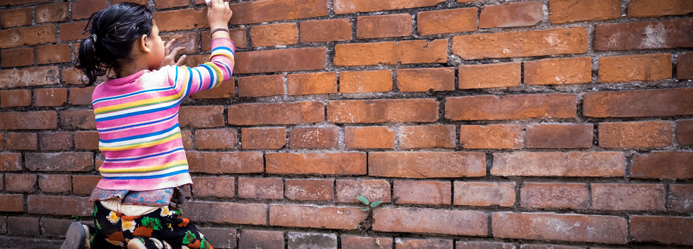 ManuelaEmmer Nepal-111.jpg