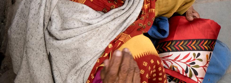 ManuelaEmmer Nepal-183.jpg