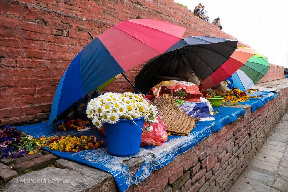 ManuelaEmmer Nepal-180.jpg