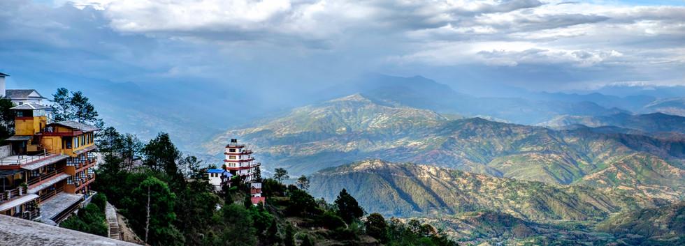 ManuelaEmmer Nepal-154.jpg
