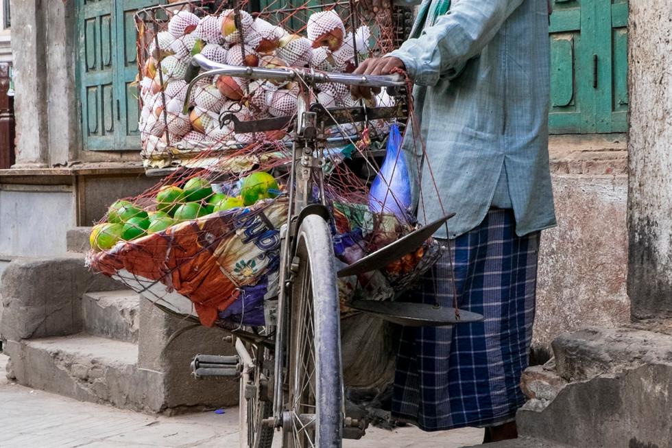 ManuelaEmmer Nepal-179.jpg