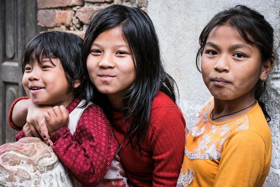 ManuelaEmmer Nepal-104.jpg