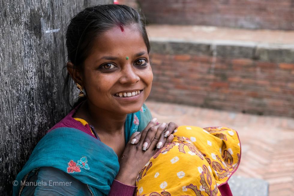 ManuelaEmmer Nepal-164.jpg