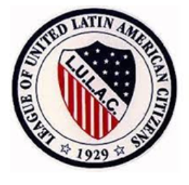 LULAC: All for One, One for All