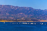 mountain sail boats.jpg