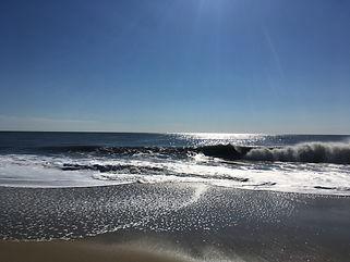 beach1 .jpg