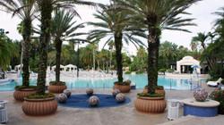 oi-hard-rock-hotel-orlando-pool-area-160.jpg