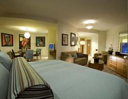 hard-rock-hotel-orlando-king-suite.jpg