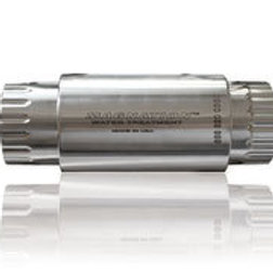 """Drift Control (Stainless Steel) -  2"""" (Multi Stage)"""