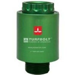 "MG - Turfbolt - 1"" Aluminum"