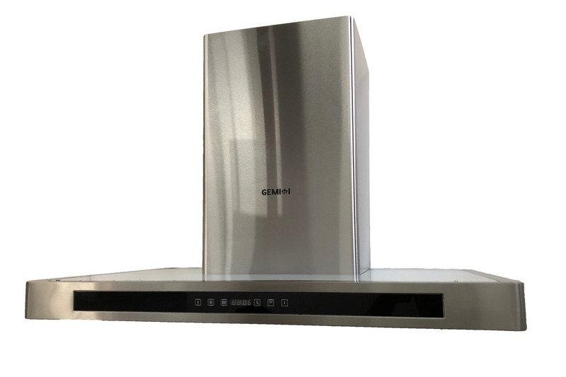 GI-H503A(75)