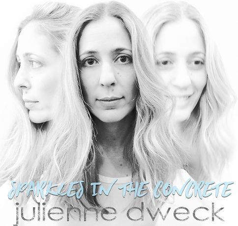 Julienne_Album Cover_1400.jpg