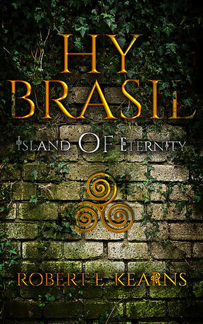 Hy Brasil - eBook - 3.jpg