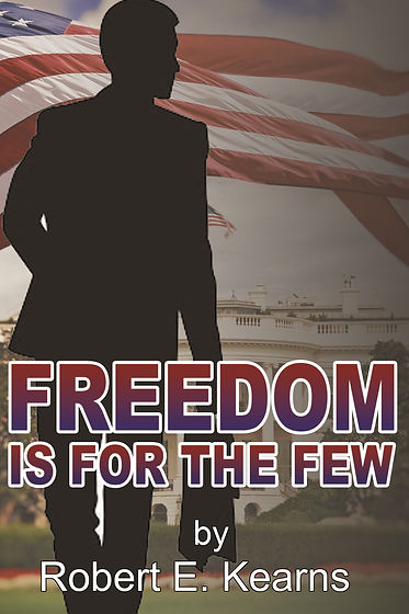 Freedom is for the Few Version 2 Copy2.jpg