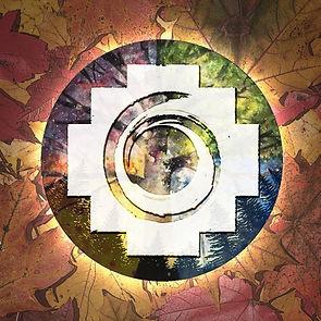 Medicine Songs Logo1.jpg