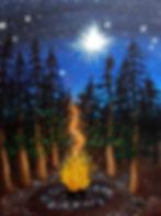 Solstice Fire.jpg