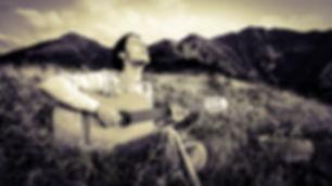 Me Guitar Mountain B&W.jpg