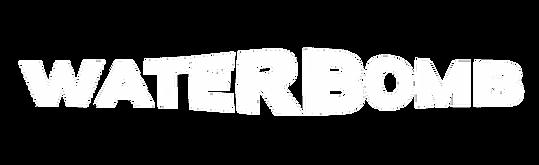 Bar-01 (4) (1).png