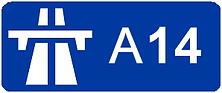 Autoroute_A14.png