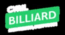 Logo CB vert dark et blanc.png