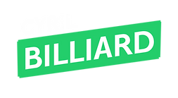 Logo CB vert dark et blanc sans slogan.p