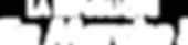 Logo-LaRepubliqueEnMarche-blanc2.png