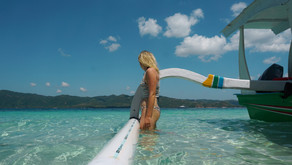 Bali Guide: 14 days for a beach babe