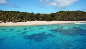 How to travel Fiji on a budget