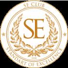 seclub-logo-yeni