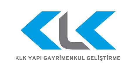 klk-yapi