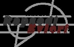 logo-rapsodi-evleri