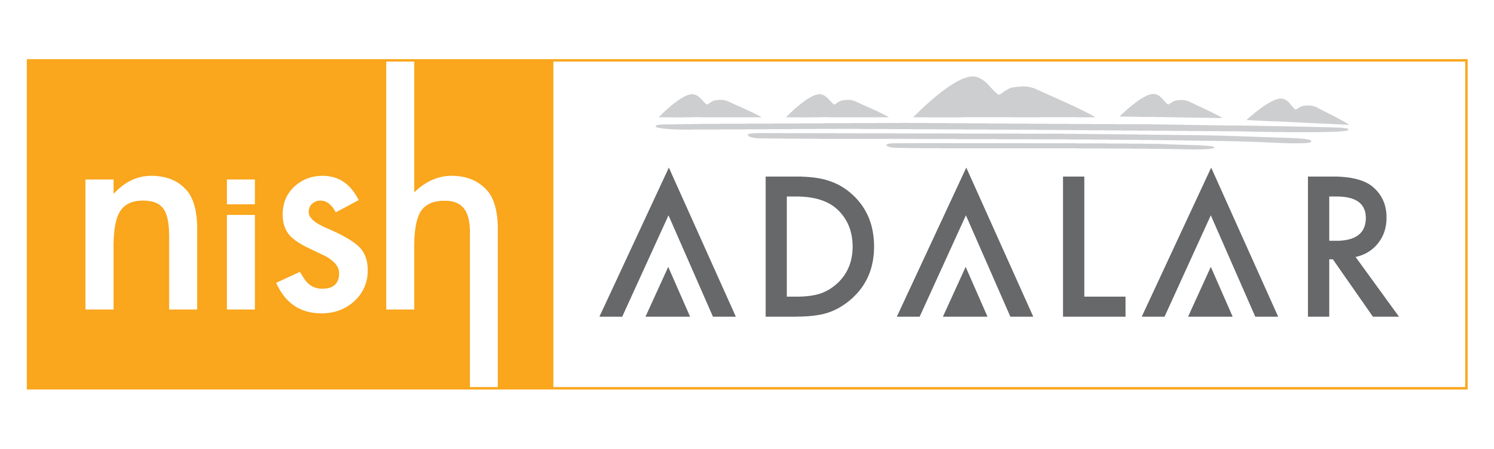 document_document_nish_adalar_logo