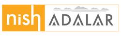 document_document_nish_adalar_logo