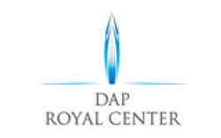dap-yapi_royal-center_logo