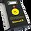 Thumbnail: KLORMATİK klor jeneratörü 60gr/h