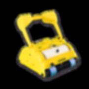 2020-opto-robot-g%C3%B6lgeli_edited.png