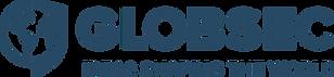 globsec-logo2-blue.png