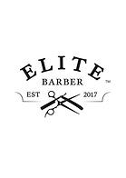 Logo-EliteBarber_krivky.png