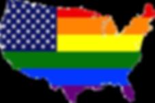 Immigration USA LGBT Asylum