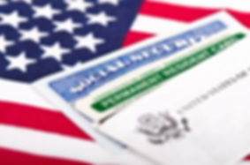 Apply for Immigration Online No Attorney