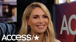Willa Ford, Access Hollywood