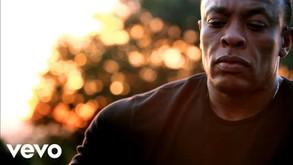 Eminem/Dr Dre - I Need a Doctor, ft. Skylar Grey & Alex da Kid -Official Music Video