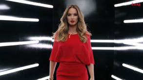 ESIKA PRO ft. Ana de la Raguera & Claudia Bahamon, Cosmetic Tutorial
