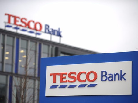 Tesco Bank hack: Are you affected and what should you do?
