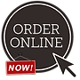 order online now.png
