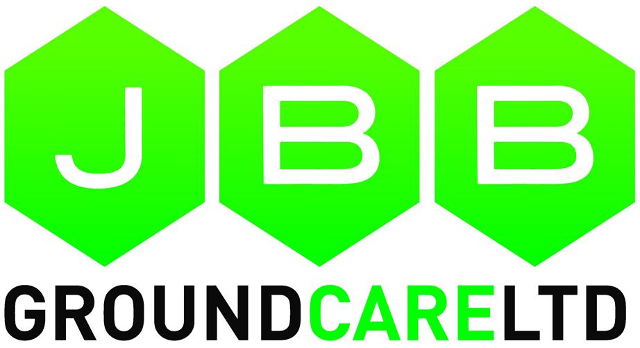 JBB Email Logo