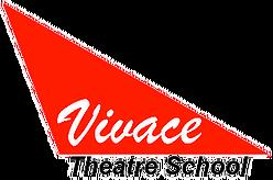 Vivace Dance Theatre